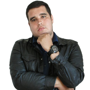 Pedro Fuenmayor