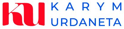 Karym Urdaneta