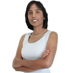 Veronica Palacios